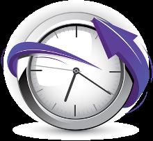 Les nouveaux horaires à compter du 4 septembre 2017.