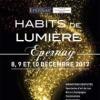 Habits de Lumière 2017
