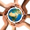 Mouvéo partenaire de la quinzaine du développement durable à Epernay