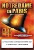 Notre Dame de Paris au Millesium le samedi 18 Novembre